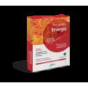 Natura Mix Advanced Energía 10 Frascos