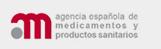 Agencia española de medicamentos y productos sanitarios